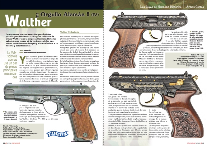 04 665 4 WALTHER 4