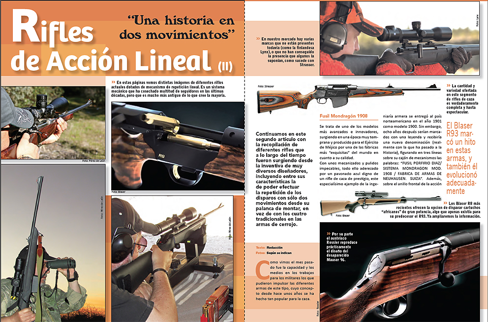 3_ACCION LINEAL  II