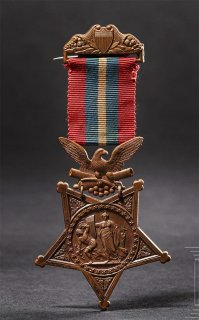 Private Thomas Kelly  a Medal of Honor, awarded on 1.jpg